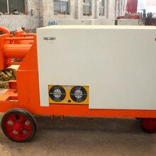 西藏雙液壓注漿機生產廠家直銷圖片