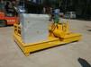 江西槽钢弯拱机设备介绍