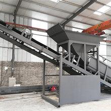 60型自动筛沙机厂家位置