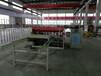 氣動鋼筋網焊機操作視頻