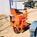 安徽UB型砂浆挤压泵