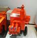 江西UB系列砂漿擠壓泵