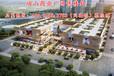 松江泗泾《项山商业广场》商铺价格多少?面积多大?有优惠吗?