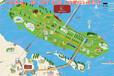上海崇明岛大爱城怎么样价格走势和地段分析