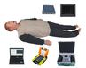 高智能数字化综合急救技能训练系统(ACLS高级生命支持计算机软件控制系统)