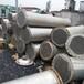 轉讓二手九成新列管式冷凝器10-120平方不銹鋼列管冷凝器