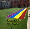 幼儿园假草坪和塑胶都江堰销售价