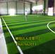 新泰足球場塑膠草坪