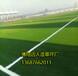 阿勒泰七人制人造草坪足球場價格