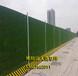 南安市政工地草坪围挡,墙面人造草厂家