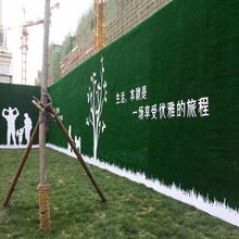 吐鲁番绿植草皮墙一站式服务图片