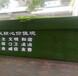 南平2.5公分厘米围挡草皮销售优良的品质服务周到