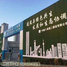 塑料绿草坪围墙《报价单》_巴音郭楞博湖县口碑推荐图片