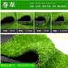 廣州人造草坪足球場