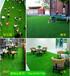 吳忠人造草坪塑膠跑道