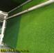 銀川門球場塑膠草皮生產廠家