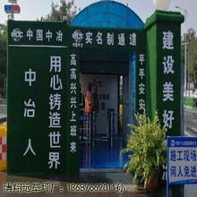 苏州墙面草坪市场专业生产厂家图片