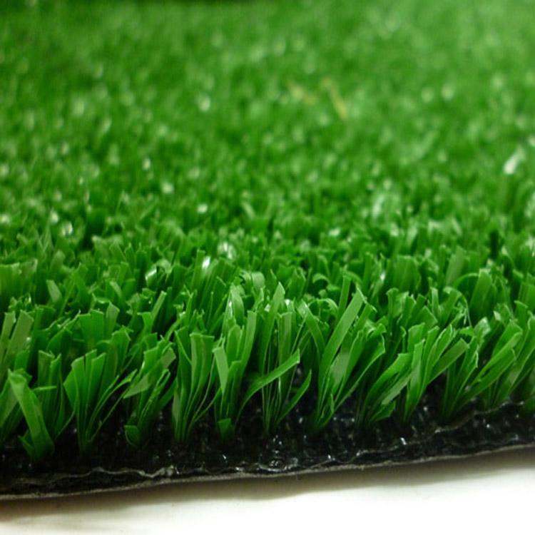 门球场人造草皮生产商