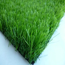 高层铺塑料草坪经销商图片