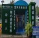 福建围挡塑胶人工草坪厂家供应青岛博翔远BF2012