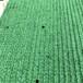 長沙人造草坪生產廠家