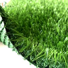 塑料仿草坪地毯图片