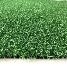 足球场假草坪地毯图片