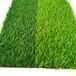 15厚人造草