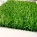 厦门人造草坪生产厂家