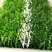 平房頂鋪人造草坪