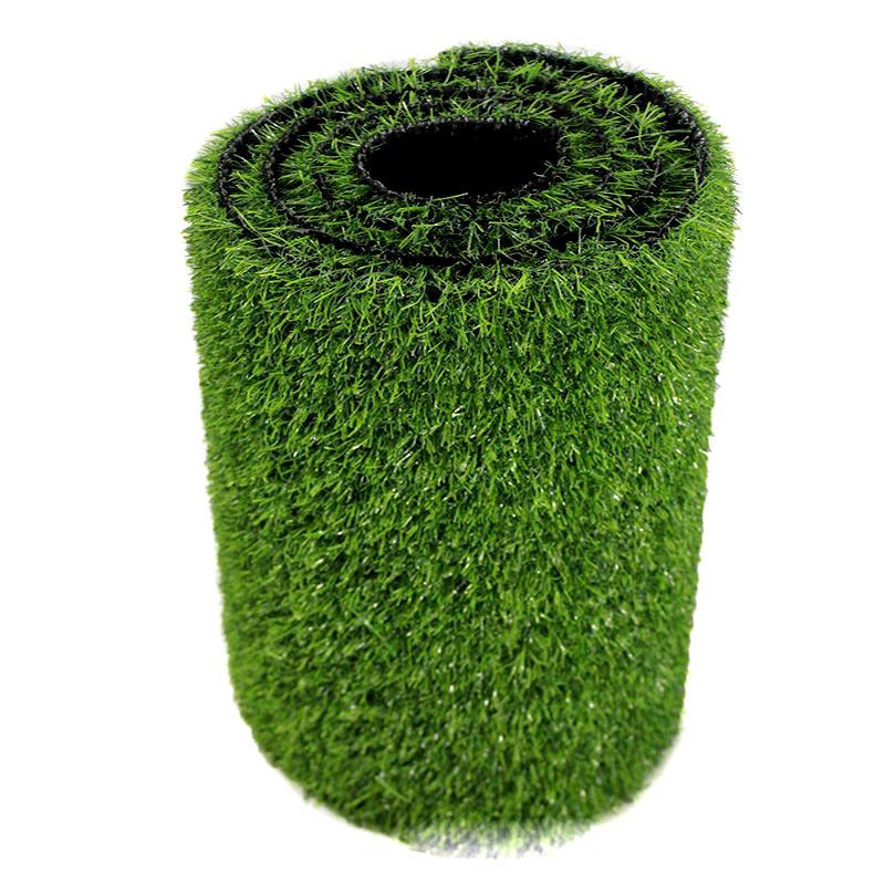人造草皮單價