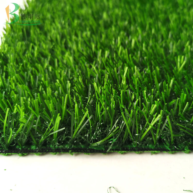 假草坪草皮