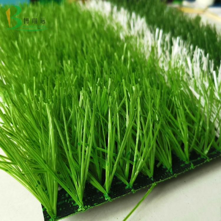 學校鋪人工草坪