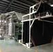 普陀人造草坪4米機器生產廠家