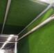 株洲縣人造草坪4米機器生產廠家