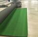 同安人造草坪绿色环保生产厂家