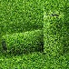 佛山人造草坪定做