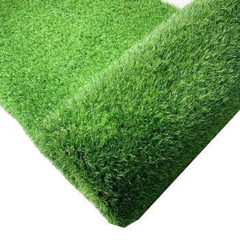 人造草坪產品