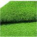 仓山人造草坪4米机器生产厂家