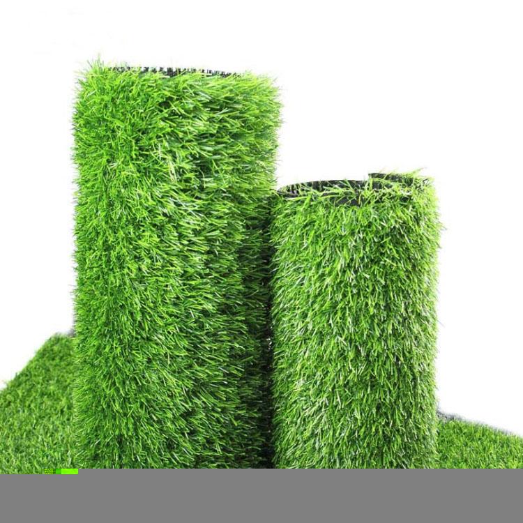 南京人造草坪厚32絨長50