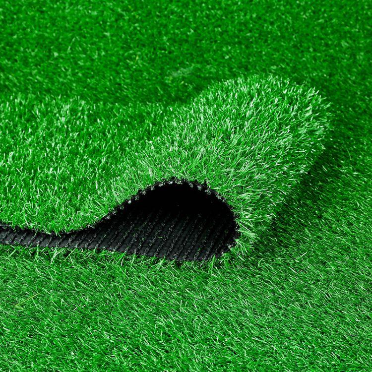 人造草坪施工哪家好