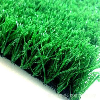 長沙人造草坪