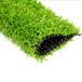 福州人工草坪