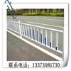 厂家现货市政隔离栏、道路中央防撞栏、交通中央隔离栏