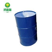 江苏常熟现货销售常温固化氟树脂(油性)氟碳树脂氟涂料图片