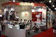 2019上海健康家電、小家電及廚房電器禮品博覽會