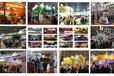 2021蘇州國際餐飲供應鏈博覽會(蘇州餐博會)