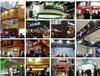 2021蘇州國際連鎖加盟展覽會
