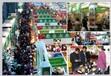 2021蘇州食品博覽會/蘇州食品展