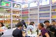 2021蘇州國際乳品飲料展
